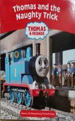 thomas-and-the-naughty-trick