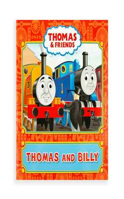 Thomas-and-billy