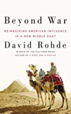 Beyond-the-War:Reimagining-American-Influence-in-a-New-Middle-East