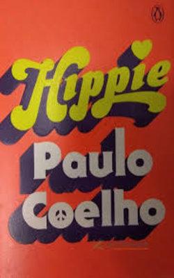 """Hippie"""""""