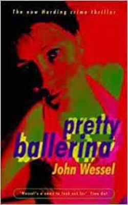 PRETTY-BALLERINA:-A-NOVEL