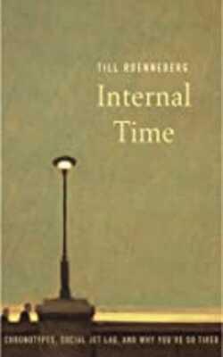 Internal-Time