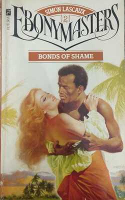 Bonds-of-Shame