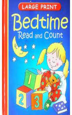 Bedtime-Read-and-count