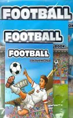 Football-Colouring-and-Activity-Book