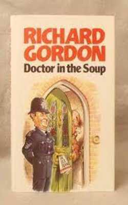Doctor-in-the-Soup