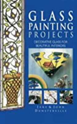 Glass-Painting-Projects