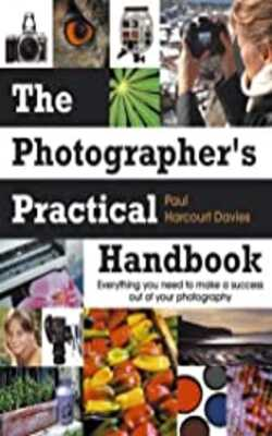 Photographer's-Practical-Handbook