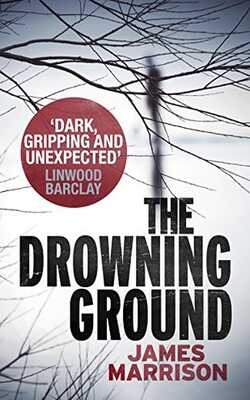 The-Drowning-Ground