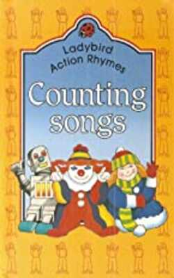 Counting-Songs