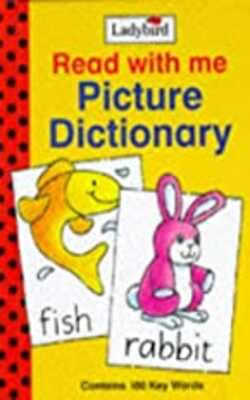 Read-With-Me-Picture-Dictionary-(Picture-Dictionaries)-Hardcover