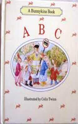 A-Bunnykins-book-A-B-C