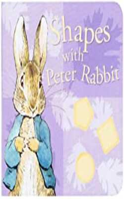 Shapes-with-Peter-Rabbit-Board-book