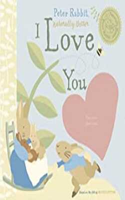 Peter-Rabbit-Naturally-Better-I-Love-You-Board-book