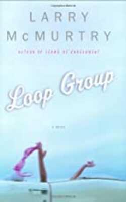 Loop-Group