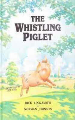 The-whistling-piglet