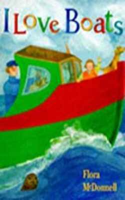 I-Love-Boats