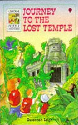 Journey-to-thev-lost-termple