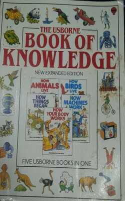 The-Usborne-Book-of-Knowledge