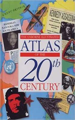 Atlas-of-20th-Century