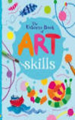 Art-Skills