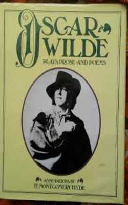 Oscar-Wilde-plays-prose-and-poems