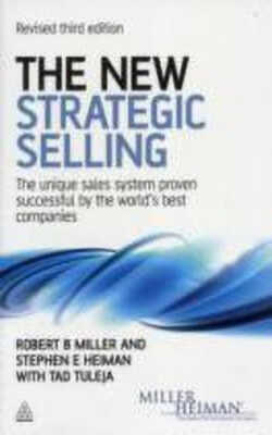 The-New-Strategic-Selling