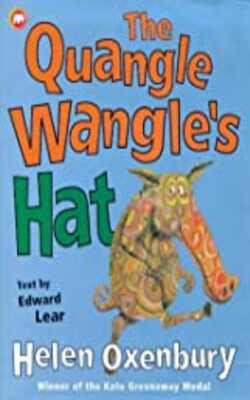 The-Quangle-Wangle\'s-Hat