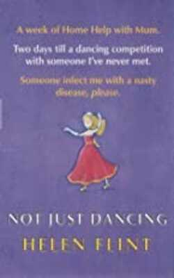 Not-Just-Dancing-(Contents-S.)