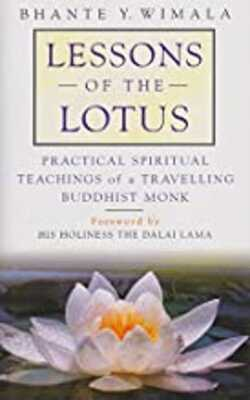 Lessons-from-the-Lotus:-Practical-Spiritual-Teachings-of-a-Travelling-Buddhist-Monk
