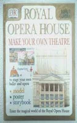 Royal-Opera-House:-Make-Your-Own-Theatre-(Project-Pack)