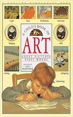 Childs-Book-of-Art