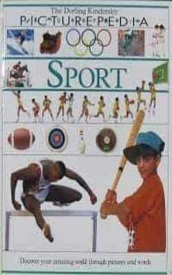Picturepedia-18:-Sport