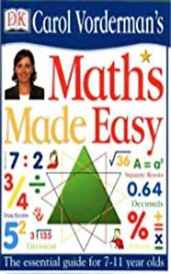Maths-Made-Easy