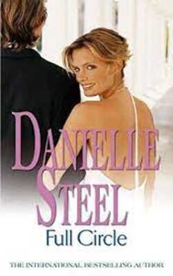 Buy Full Circle by Danielle Steel online in india - Bookchor   9780751505443