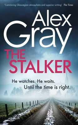 The-Stalker