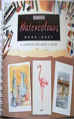 Watercolours-Made-Easy