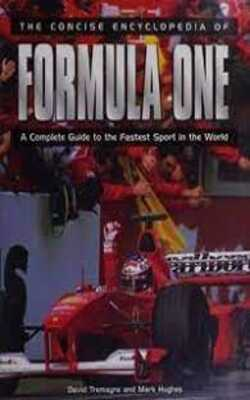 The-Concise-Encyclopedia-of-Formula-One