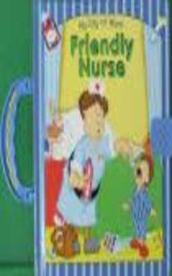 My-day-at-work-Friendly-nurse