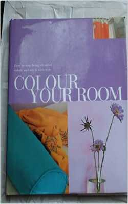 Colour-Your-Room