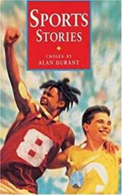 Sports-Stories