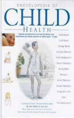 Child-Health-Encyclopaedia