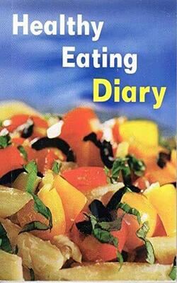 Buy Food & Diet Counter by various online in india - Bookchor | 9780753711262