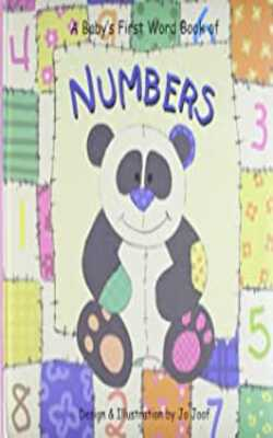 A-Baby's-First-Word-Book-of-Numbers