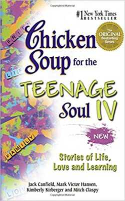 Chicken-Soup-for-the-Teenage-Soul-IV