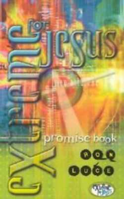 Extreme-for-Jesus-Promise-Book