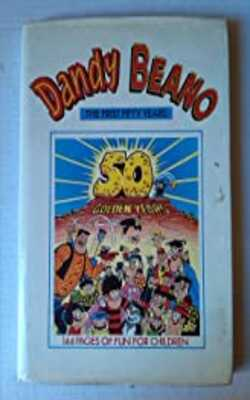 Dandy-Beano:-The-First-Fifty-Years