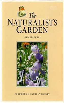 The-Naturalists-Garden