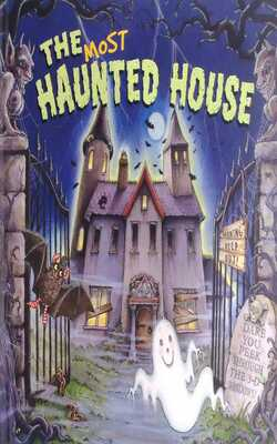 The-most-hunted-house---Pop-up