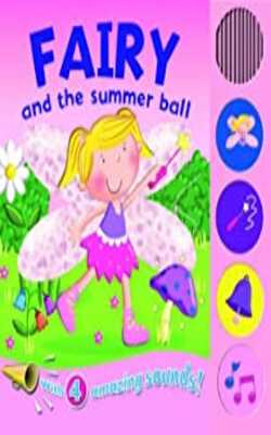 Fairy-and-the-Summer-Ball